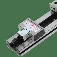 Morse, contropunte e trascinatori