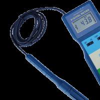 Termometri e igrometri digitali