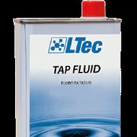 Centraline per lubrificazione minimale