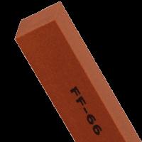 Pietre Abrasive