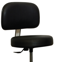 Swivel chairs for office use