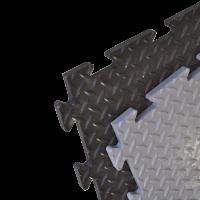 Modular plinths
