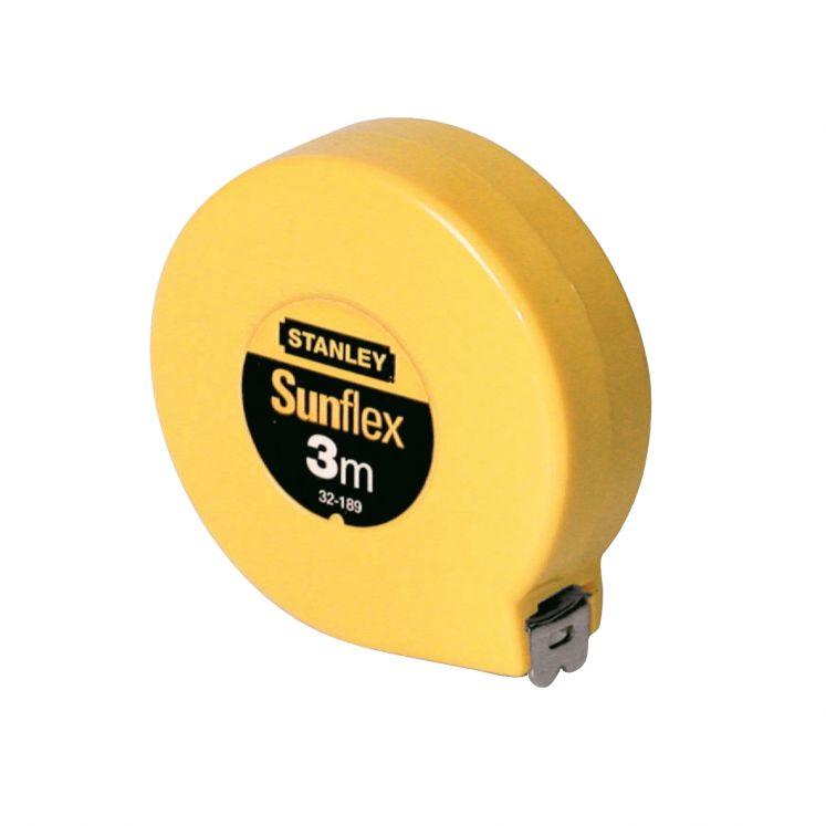 Flessometri STANLEY SUNFLEX 32-189
