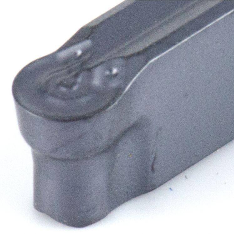 Inserti bilaterali DGN22 MP1 KERFOLG