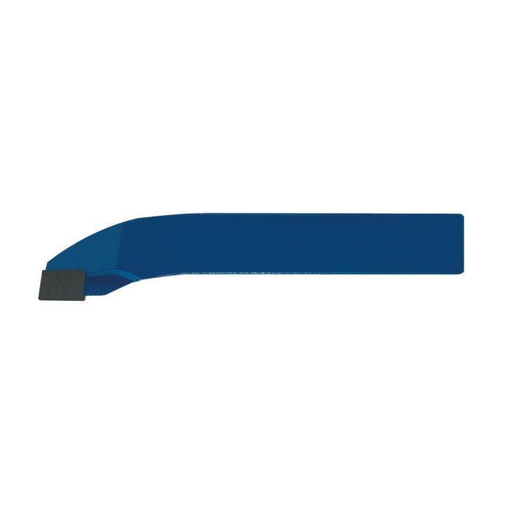 Utensili brasati per tornitura esterna KERFOLG BRAZER ISO 6