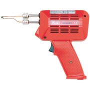 Saldatori a pistola 100 Watt WELLER 8100 Chimici, adesivi e sigillanti 38134 0