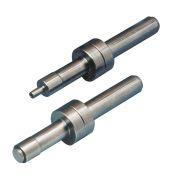 Centratori meccanici high accuracy Strumenti di misura 246943 0