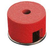 Magneti permanenti in lega alnico 8103 Macchine, attrezzi e componentistica 6112 0