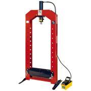 Presse idrauliche B-HANDLING Macchine, attrezzi e componentistica 21732 0