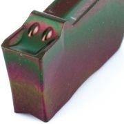 Inserti monolaterali SCN G1 KERFOLG Utensili a fissaggio meccanico 346009 0