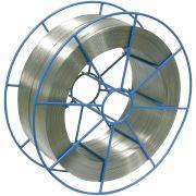 Fili pieni per acciai inossidabili SAF-FRO FILINOX 308 L SI Chimici, adesivi e sigillanti 1674 0