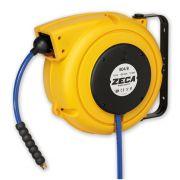 Avvolgitubi per aria compressa ZECA 804/8-804/10 Macchine, attrezzi e componentistica 6343 0