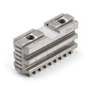 Serie griffe base doppia guida FIAL 268/278 Sistemi di serraggio 357986 0