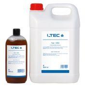 Olio intero da taglio ad elevate prestazioni E.P. LTEC TAP MITIC Lubrificanti per macchine utensili 1593 0