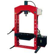 Presse idrauliche motorizzate B-HANDLING Macchine, attrezzi e componentistica 39382 0