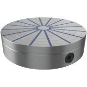 Piani magnetici tondi Sistemi di serraggio 357735 0