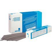 Elettrodi rutili per acciai al carbonio SAF-FRO BLUCORD Chimici, adesivi e sigillanti 1664 0