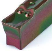 Inserti bilaterali DGN22 G1 KERFOLG Utensili a fissaggio meccanico 346371 0