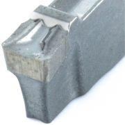 Inserti monolaterali SCN S1 KERFOLG Utensili a fissaggio meccanico 346011 0