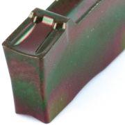 Inserti monolaterali SCN G2 KERFOLG Utensili a fissaggio meccanico 346010 0