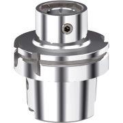 Mandrini modulari SWISS MBM HSK A Utensili a fissaggio meccanico 34594 0