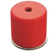 Magneti permanenti in lega alnico 8101 Macchine, attrezzi e componentistica 6110 0