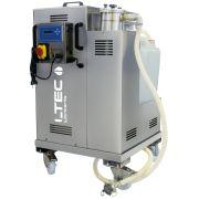 Disoleatore LTEC TOS 2.0 HOT Lubrificanti per macchine utensili 362409 0