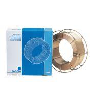 Fili pieni per acciai al carbonio SAF-FRO FILCORD C S/S Chimici, adesivi e sigillanti 1673 0