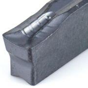 Inserti bilaterali DGN22 MD1 KERFOLG Utensili a fissaggio meccanico 346374 0