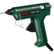 Pistole incollatrici a caldo BOSCH PKP18E Chimici, adesivi e sigillanti 1616 0