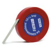 Nastri in acciaio al carbonio FASTBAND Strumenti di misurazione e precisione 16675 0