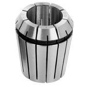Pinze elastiche ER11 extra precise ETM Sistemi di serraggio 34309 0