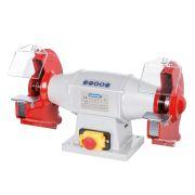 Smerigliatrici da banco 400 Volt GRIND Macchine, attrezzi e componentistica 38322 0