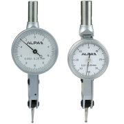 Lever test indicators ALPA Measuring and precision tools 38445 0