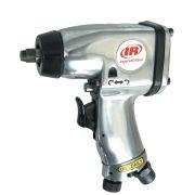 Air impact wrenches INGERSOLL RAND LA158-EU Pneumatics 362884 0