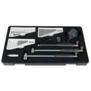 Set of bore gauges MITUTOYO Measuring and precision tools 362561 0
