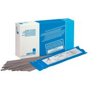 Basic electrodes for carbon steel SAF-FRO BASICORD A Chemical, adhesives and sealants 1666 0
