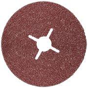 Abrasive discs in fiber 3M CUBITRON II 982 C Abrasives 31762 0