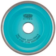 Diamond wheels form 11V9 TYROLIT 721303 - 675318 Abrasives 357335 0