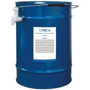 Universal safety solvent LTEC UNISOLV Chemical, adhesives and sealants 1794 0