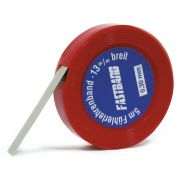 Carbon steel tapes FASTBAND Measuring and precision tools 16675 0