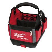 Tool holder bags PACKOUT MILWAUKEE 4932464084 Hand tools 357841 0