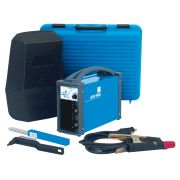 Inverter welding machine SAF-FRO SAXO 3.2 Chemical, adhesives and sealants 39092 0