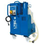 Tramp oil separator LTEC TOS 2.0 Lubricants for machine tools 31913 0