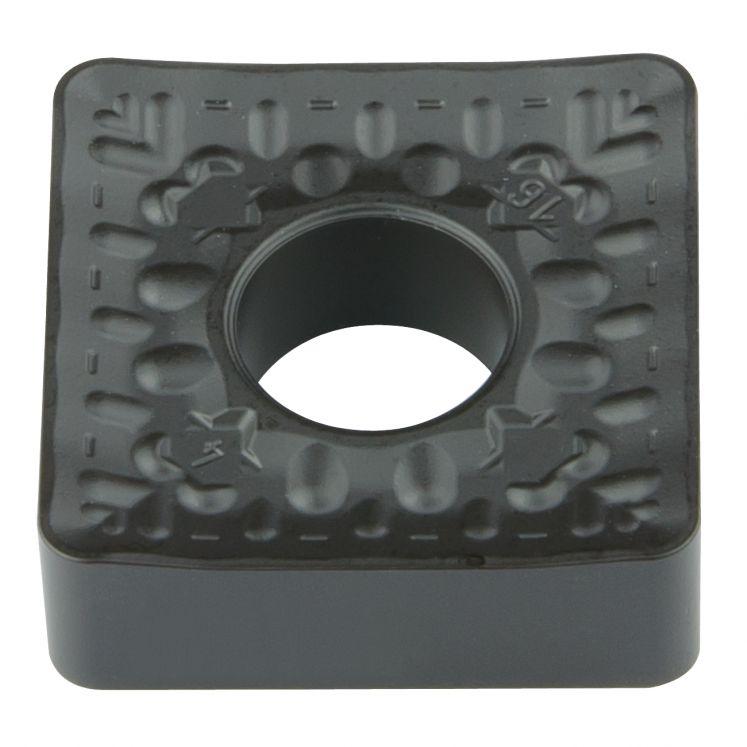 Negative Drehwendeschneidplatten KERFOLG TURN - Form S