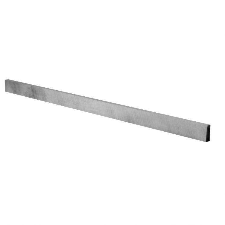 Barras rectangulares rectificadas KERFOLG en HSS - CO 12%