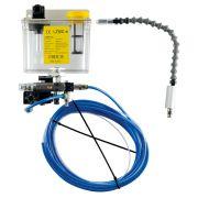 Sistemas de lubricación mínima para máquinas herramienta LTEC MICRO DROP Lubricantes y Aceites para herramientas 18481 0