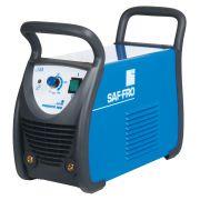 Soldadoras inverter SAF-FRO PRESTO 160 Químicos, adhesivos y selladores. 39093 0
