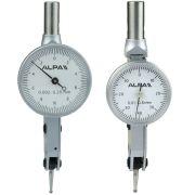 Comparadores mecánicos de palanca ALPA CB052 Instrumentos de medición 38445 0