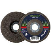 Discos para el tratamiento de superficies WODEX POLISH TNT Abrasivos 348091 0